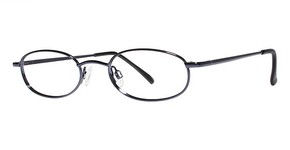 Modern Optical Louisville Eyeglasses