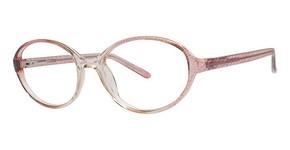 Modern Optical Daisy Eyeglasses
