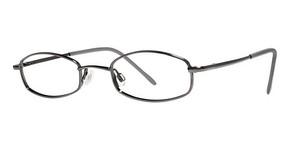 Modern Optical Smart Eyeglasses