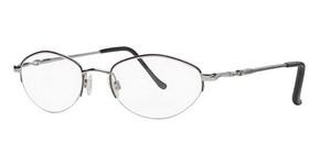 Modern Optical Debonair Eyeglasses