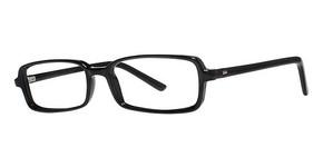 Modern Optical Impressive Prescription Glasses