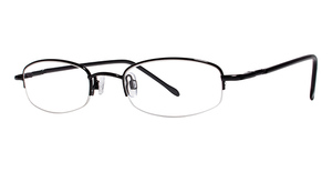 Modern Optical Ace Eyeglasses