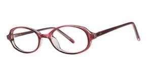 Modern Optical Sneakers Eyeglasses