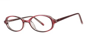 Modern Optical Sneakers Prescription Glasses