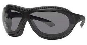 Adidas a136 Elevation ClimaCool Sunglasses