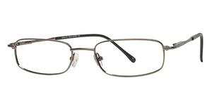 A&A Optical M539 Prescription Glasses