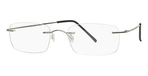 Van Heusen Marc Eyeglasses