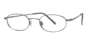 Flexon 609 Prescription Glasses