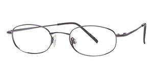 Flexon 609 Eyeglasses