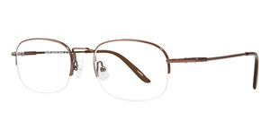 Clariti KONISHI KF8081 Prescription Glasses