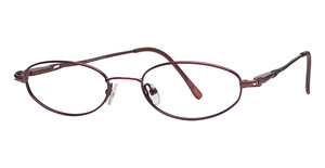 House Collections Andrea Eyeglasses