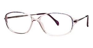 Stepper 104 Glasses