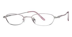 Royce International Eyewear Charisma 21 Eyeglasses