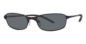 Suntrends ST108 Sunglasses