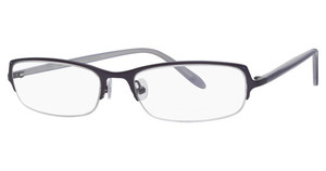 Value Blumarine BM 90432 Glasses