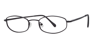 Hilco SG105 Prescription Glasses