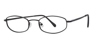 Hilco SG105 Eyeglasses