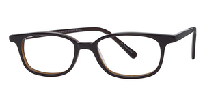 Hilco SG108 Prescription Glasses