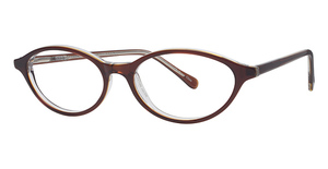 Hilco SG107 Prescription Glasses