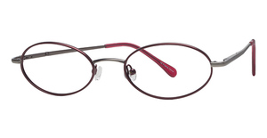 Hilco SG102 Prescription Glasses
