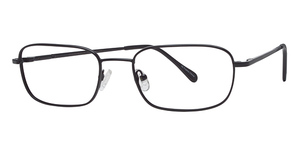 Hilco SG106 Prescription Glasses