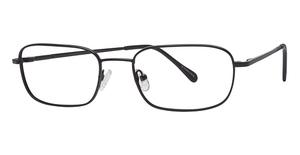 Hilco SG106 Eyeglasses