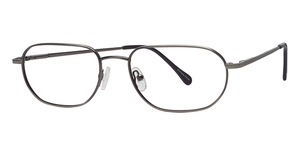 Hilco SG104 Prescription Glasses