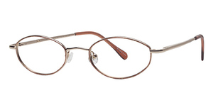 Hilco SG101 side shield Eyeglasses