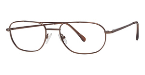 Hilco SG103 Prescription Glasses