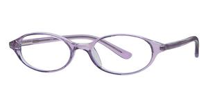 House Collections Kari Glasses