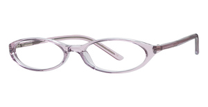 House Collections Evelyn Glasses
