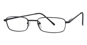 House Collections David Eyeglasses