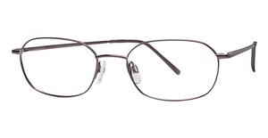 Genesis 2006 Glasses
