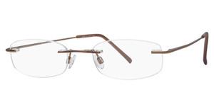 Easyclip S3066 Glasses