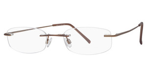 Easyclip S3066 Eyeglasses