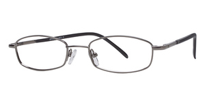 Optimate B522 Prescription Glasses
