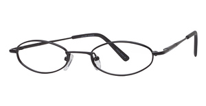 House Collections Shannon Eyeglasses