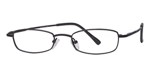 House Collections Sam Eyeglasses