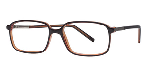 Capri Optics Bob Eyeglasses