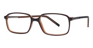 Capri Optics Bob Eyeglasses