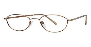 Sophia Loren M151 Eyeglasses