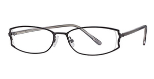 Sophia Loren M152 Prescription Glasses