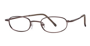 Stride Rite 35 Prescription Glasses
