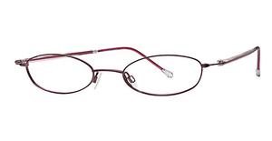Zyloware Kappa 2 Glasses