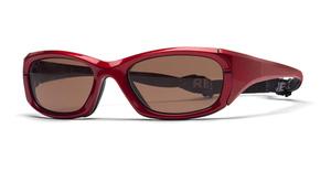 Liberty Sport Maxx-30 Prescription Glasses