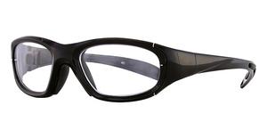 Liberty Sport Maxx-20 Prescription Glasses