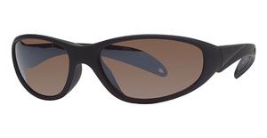 Liberty Sport Biker Eyeglasses