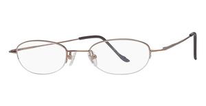 Royce International Eyewear GC-34 Eyeglasses