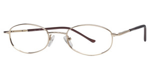 Capri Optics PT 61 Eyeglasses