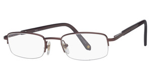 Capri Optics VP 104 Eyeglasses